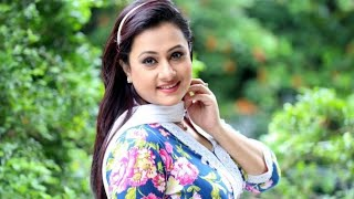 Bangladeshi Purnima Musically || Purnima hindi Music Video || Bangladeshi Celebrity Musically
