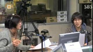 getlinkyoutube.com-141204 장기하의 대단한 라디오 주첵이야 With 페퍼톤스