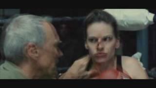 getlinkyoutube.com-Million Dollar Baby Trailer