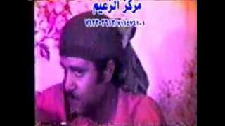 getlinkyoutube.com-فيصل علوي غزلان في الودي جلسة الحبشة