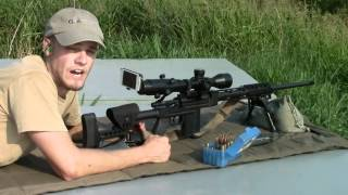 getlinkyoutube.com-Bushnell HDMR and G2 reticle instructional video