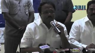 C Laxma Reddy Telangana Health Minister