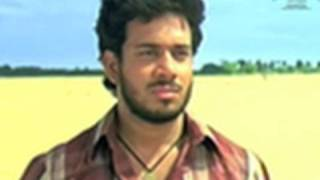 getlinkyoutube.com-Bharath feels the heat of scorched earth - Seval