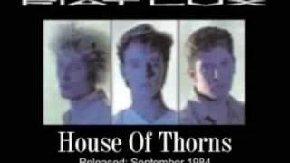 getlinkyoutube.com-Fiat Lux - House of Thorns - 1984