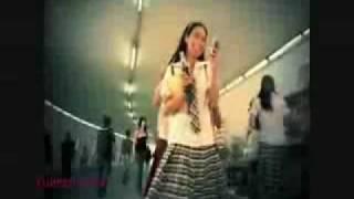 getlinkyoutube.com-RC commercial Kim Bum and Maja Salvador