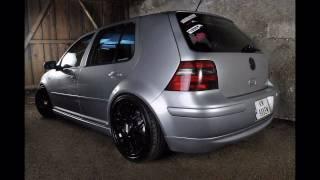 getlinkyoutube.com-VW GOLF IV