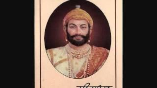getlinkyoutube.com-Shivcharitra Kathan - Afzal khan swari
