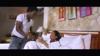 Richard Mavoko roho yangu official video ayub47