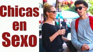getlinkyoutube.com-CHICAS EN SEXO! PREGUNTA CALIENTE