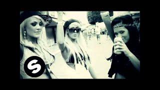 getlinkyoutube.com-Tiësto & Hardwell - Zero 76 (Official Music Video) [1080 HD]
