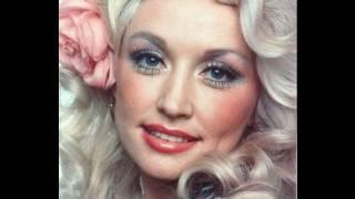 getlinkyoutube.com-Dolly Parton - do i ever cross your mind