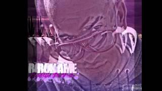 http://www.tv5mondeplusafrique.com/video_le_mec_ideal_3752280.html