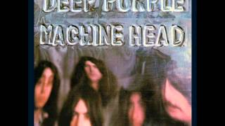 getlinkyoutube.com-Deep Purple - Machine Head 40th Anniversary Edition (Full Album) [2012]