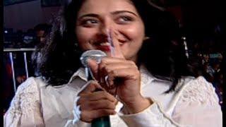 getlinkyoutube.com-Attarintiki Daredi Audio Launch HD | Part 8 | Pawan Kalyan, Samantha, Trivikram Srinivas, DSP