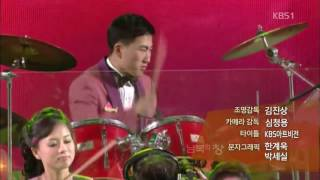 getlinkyoutube.com-[북한영상] 북한에 할렐루야?