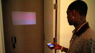 Soulja Boy - A Day In The Life (Episode #22)