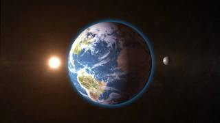 getlinkyoutube.com-Planet Earth animation after effects