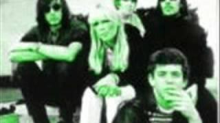 getlinkyoutube.com-The Velvet Underground- Run Run Run