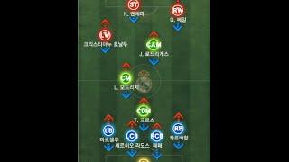 [삐딱] FIFA Online 3 - 433 Formation & Strategy