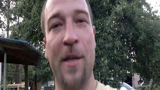 getlinkyoutube.com-ЯН:) Быстрый ремонт коррозии  без сварки