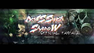 Devil's Smash Shadow - PROMO MIX 2K16 !!!!