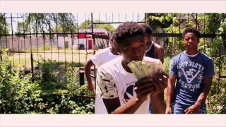 getlinkyoutube.com-Benz Ft Mundo - Juggin Out The Bando