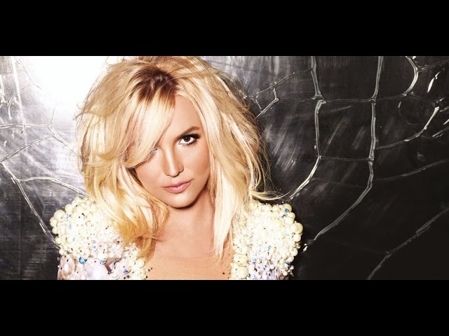 HARD TO FORGET YA - BRITNEY SPEARS karaoke version ( no vocal )  instrumental
