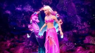 getlinkyoutube.com-Barbie™  เจ้าหญิงเงือกน้อย กับ ไข่มุกวิเศษ 【Official Thai Trailer】