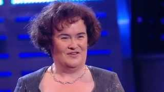 getlinkyoutube.com-Susan Boyle: I Dreamed A Dream - Britain's Got Talent 2009 - The Final