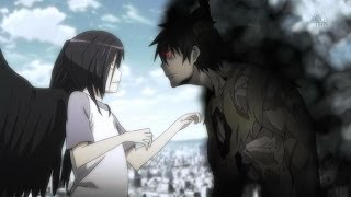 getlinkyoutube.com-Top 15 Anime That Need Another Season