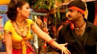 getlinkyoutube.com-O Chinnadana Movie || Havva Havva Video Song ||Srikanth, Asha Saini