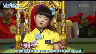 getlinkyoutube.com-[Vietsub]Fantasy couple - EunHyuk cut (090628 )