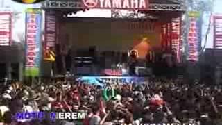 Search   Download Eny Sagita Ngamen 6   Free Music Search Engine for Download or play Mp3 +Lyrics 4