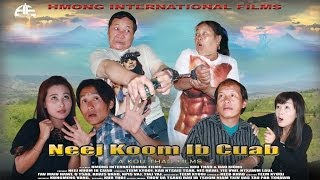 getlinkyoutube.com-Hmong new movie 2014