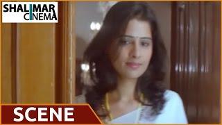 getlinkyoutube.com-Mental Krishna Movie || Posani Krishna Murali Try to Tempt Satya Krishna