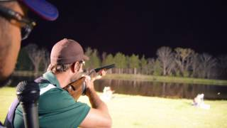 getlinkyoutube.com-NSCA Best Shotgun Shooters