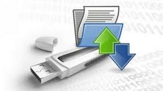 getlinkyoutube.com-The disk is write protected حل شامل ل] مشكلة القرص محمي ضد الكتابة في الفلاش ميموري]