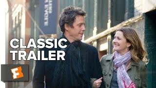 getlinkyoutube.com-Music and Lyrics (2007) Official Trailer - Hugh Grant, Drew Barrymore Movie HD