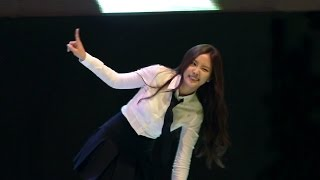 getlinkyoutube.com-[직캠] 에이핑크 (Apink) - U You (14.09.03)