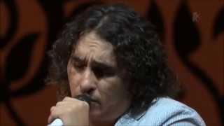 getlinkyoutube.com-Vicente Nery & Amigos 3 - O Show não pode parar - DVD COMPLETO
