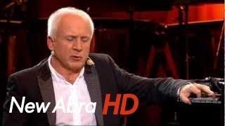 Waldemar Malicki & Filharmonia Dowcipu - My Słowianie  (HD)