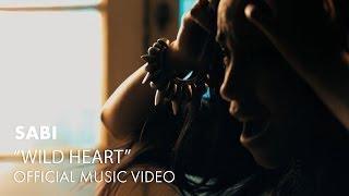 Sabi - Wild Heart