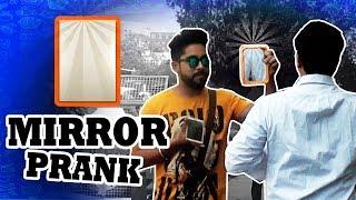 prank gone wrong 2017/ baklolboy