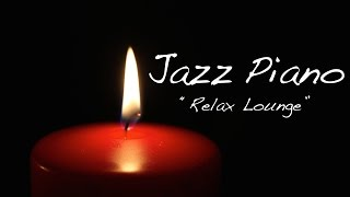 getlinkyoutube.com-Jazz Piano Music - Relaxing Music - Chill Out Piano Instrumental Music For Study,Work