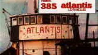 getlinkyoutube.com-zeezender tune radio atlantis   SHADOWS - atlantis