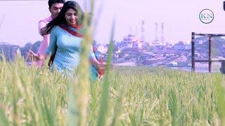 getlinkyoutube.com-Bangla New Music Video 2016 ADOR By Rayhan Rejon & Aroni Hoque ft Wahed Shahin