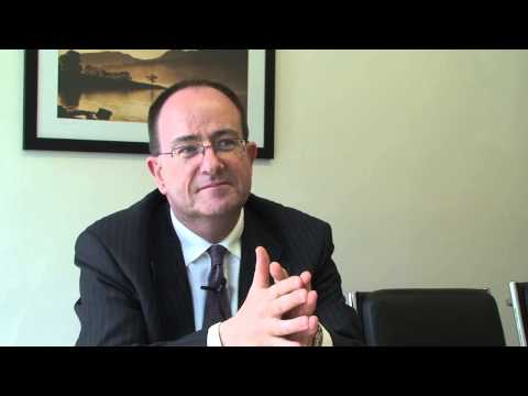 Accountancy Ireland June 2013 vodcast