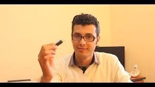 getlinkyoutube.com-الحلقة846: كيف تصلح اي مفتاح ايسبي لايعمل بإحترافية