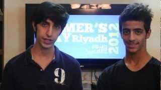 getlinkyoutube.com-خالد كويت و سعودي كيلر |  ألعاب أعجبتنا راح نلعبها