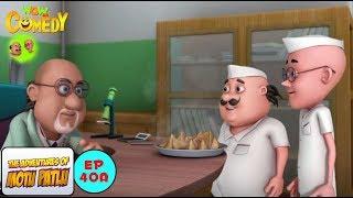 Ward-Boys-Motu-Patlu-in-Hindi-3D-Animated-cartoon-series-for-kids-As-on-Nickelodeon width=